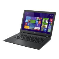 "Acer Aspire ES1-511-C0RB - Celeron N2930 / 1.83 GHz - Windows 8.1 SST 64-bit - 4 GB RAM - 500 GB HDD - no optical drive - 15.6"" 1366 x 768 ( HD ) - Intel HD Graphics - black"