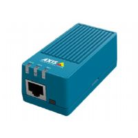 AXIS M7011 Video Encoder - Video server - 1 channels