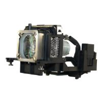 Battery Technology BTI - Projector lamp - UHP - 225 Watt - 2500 hour(s) - for Eiki LC-WB100 (POA-LMP131-BTI)