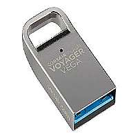 Corsair Flash Voyager Vega - USB flash drive - 32 GB - USB 3.0 (CMFVV3-32GB)