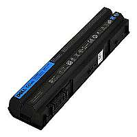 Dell Primary Battery - Notebook battery - 1 x lithium ion 6-cell 60 Wh - for Latitude E5430, E5530, E6420, E6430, E6430 ATG, E6430S, E6440, E6530, E6540 (312-1324)