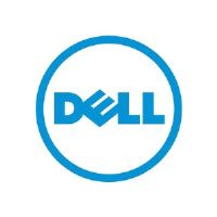 Dell - Flash memory card - 16 GB - SD - for PowerEdge M630, M630P, R630, R730, R730xd, T630