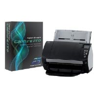 The fi-7160 Deluxe Bundle combines two best-in-class products from Fujitsu Computer Products of America, Inc., the fi-7160 scanner and PaperStream ...