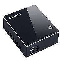 Gigabyte BRIX GB-BXA8-5545 (rev. 1.0) - A series