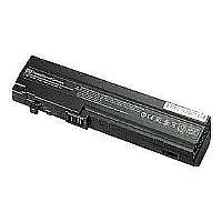 HP Primary Battery - Notebook battery - 1 x lithium ion 6-cell 5100 mAh - United States - for Mini 5101, 5102, 5103