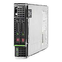 "HP ProLiant BL460c Gen8 - Server - blade - 2-way - 1 x Xeon E5-2620 / 2 GHz - RAM 16 GB - SAS - hot-swap 2.5"" - no HDD - Matrox G200 - GigE, 10 GigE - Monitor : none"