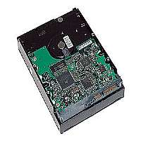 HP hard drive - 2 TB - SATA 6Gb/s