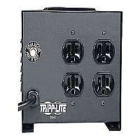 Tripp Lite Isolator - surge suppressor