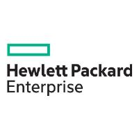 HPE USB 2.0 Virtual Media CAC Interface Adapter - Video/USB extender - for ProLiant DL380 Gen9 High Performance