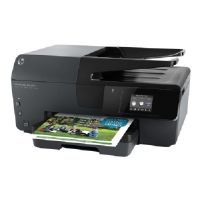 HP Officejet Pro 6830 e-All-in-One - Multifunction printer - color - ink-jet - 8.35 in x 14.02 in (original) - A4/Legal (media) - up to 28 ppm (copying) - up to 29 ppm (printing) - 225 sheets - 33.6 K