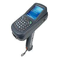 "Honeywell Dolphin 7850 - Data collection terminal - Windows Mobile 5.0 - 3.5"" color TFT ( 240 x 320 ) - barcode reader - Wi-Fi, Bluetooth"