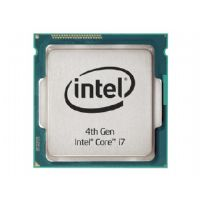 Intel Core i7 4790 - 3.6 GHz - 4 cores - 8 threads - 8 MB cache - LGA1150 Socket - OEM (CM8064601560113)
