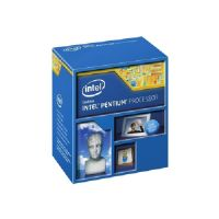 Intel Pentium G4400 Processor - Intel Processor, 3.3 GHz, Dual Core, 2 Threads, 3MB Cache, Intel HD Graphics 510,  LGA1151 Socket, 14nm Manufacturing Process - BX80662G4400