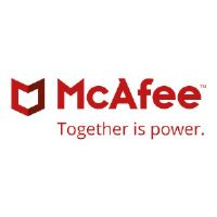 McAfee Mobile Security - Subscription license ( 1 year ) - activation card - Android - English