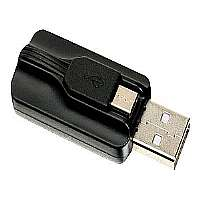 IOGEAR GOFR214 USB OTG CARD READER FOR PC/MAC(R)