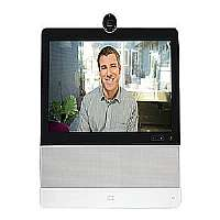 Cisco DX70 - Video conferencing kit - white