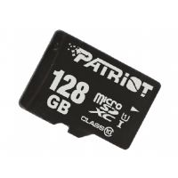 Patriot LX Series - flash memory card - 128 GB