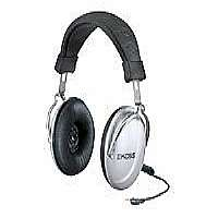 KOSS 186511 TD85 FULL-SIZE NOISE-ISOLATING HEADPHONES