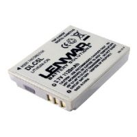 LENMAR DLC5L CANON(R) NB-5L DIGITAL CAMERA REPLACEMENT BATTERY