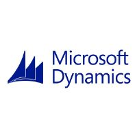 Microsoft Dynamics CRM Basic Use Additive CAL - License & software assurance - 1 user CAL - local, Microsoft Qualified - MOLP: Government - Win - English