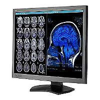 NEC MultiSync MD302C6 - LED monitor - 6MP - color