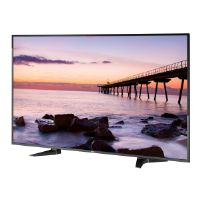 "NEC E505 - 50"" - E Series LED display - with TV tuner - 1080p (FullHD) - direct-lit LED"