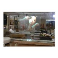 Elite Screens Insta-RP 2 Series IRP114X2 - Projection screen film (rear) - 114 in ( 290 cm ) - 16:10 - Wraith Veil 2