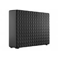 Seagate Expansion Desktop STEB3000100 - Hard drive - 3 TB - external ( desktop ) - USB 3.0