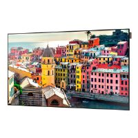 "Samsung UE46D - 46"" Class (45.9"" viewable) - UE-D Series LED display - digital signage - 1080p (Full HD) - edge-lit"