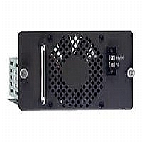 TRENDnet TFC-1600R48 - Power supply - 48 V - for TFC-1600
