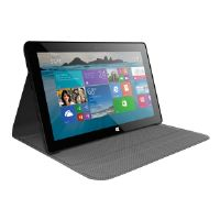 Targus Folio Wrap flip cover for tablet