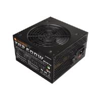 Thermaltake TR2 600W Power Supply - Internal, ATX12V 2.3, AC 115/230 V, 600 Watt, ENERGY STAR 5.0, Black - TR-600CUS