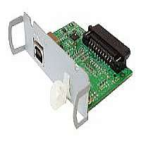 Star IFBD-HU07 - USB adapter - USB - for TSP 650II, 700II, 800II, 847IIBi-24, 847IIBi-24OF, 847IIBi-GRY, 847IIBiOF-GRY