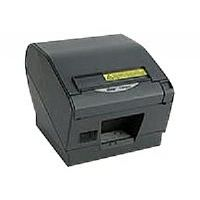 Star TSP TSP847IIWebPRNT-24 - receipt printer