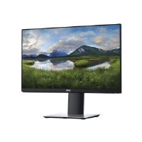 DELL MONITOR P2219H 22 1920X1080 16:9 8MS (N (P2219H)