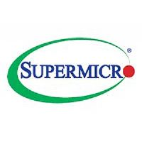 Supermicro - Storage bay adapter - for SC743; SuperServer 8046B-6RF