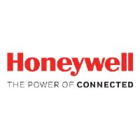 Honeywell - Handheld protective boot - black - for Dolphin 70e