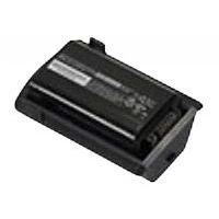 Motorola Battery Pack - Handheld battery (standard) - 1 x lithium ion 5300 mAh - for Omnii XT15; Psion Omnii XT15; Omnii XT15f