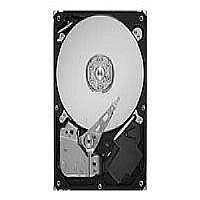 "Seagate SV35.5 Series ST3500411SV - Hard drive - 500 GB - internal - 3.5"" - SATA-600 - 7200 rpm - buffer: 16 MB"