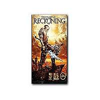 Kingdoms of Amalur Reckoning - Complete package - PC - Win
