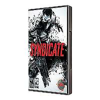 Syndicate - Complete package - PC - Win