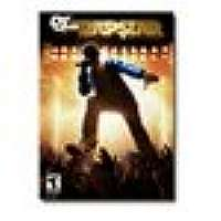 Def Jam Rapstar - Complete package - PlayStation 3