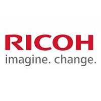 Ricoh - Waste ink collector - for NRG Aficio GX3000, Aficio GX3050; Rex Rotary Aficio GX3000, Aficio GX3050