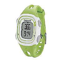 Garmin Forerunner 10 - GPS receiver