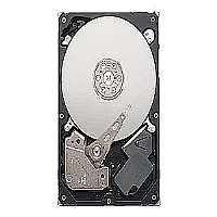 "Seagate Pipeline HD ST1000VM002 - Hard drive - 1 TB - internal - 3.5"" - SATA 6Gb/s - 5900 rpm - buffer: 64 MB - OEM Package"