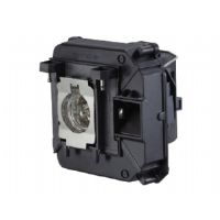Epson ELPLP68 - Projector lamp - E-TORL UHE - 230 Watt - for Epson EH-TW5900, EH-TW6000, EH-TW6000W (V13H010L68)