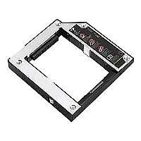 Lenovo ThinkPad Serial ATA Hard Drive Bay Adapter