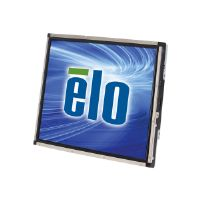 Elo Open-Frame Touchmonitors 1739L IntelliTouch