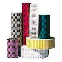 Zebra 5095 Performance - print ink ribbon refill