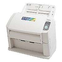 Panasonic KV S1025C-S - document scanner
